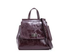 d5ce2f886f88 Женские рюкзаки - купить оптом Женские рюкзаки от производителей ...