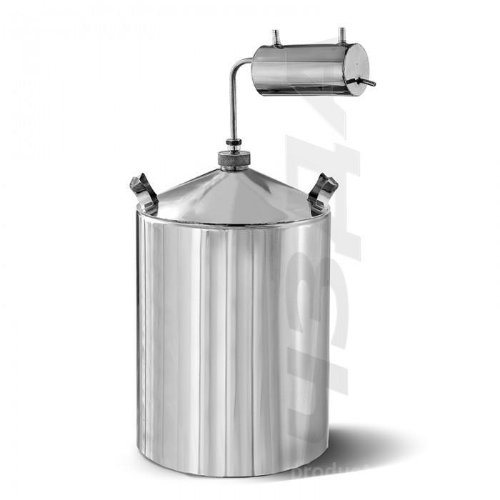 Купить в челябинске самогонный аппарат оптом самогонный аппарат магарыч экспорт отзывы