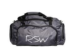 937fed2a8212 Спортивные сумки от производителя ЗАО «Омскшвейгалантерея». Каталог ...