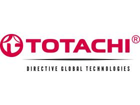 ТЕХНОПАРК TOTACHI® DGT