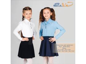 2e3c81efb3d Производители детской одежды Курска — 20 швейных фабрик