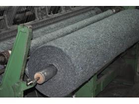 текстильные фабрики