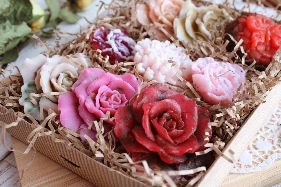 Купить цветы для сада спб оптом лилий гербер