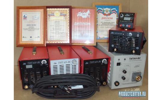 Сварочные аппараты российского производства цены выбор сварочного аппарат для полипропилена