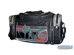 Дорожные сумки производство г шадринск детские рюкзаки дисней феи