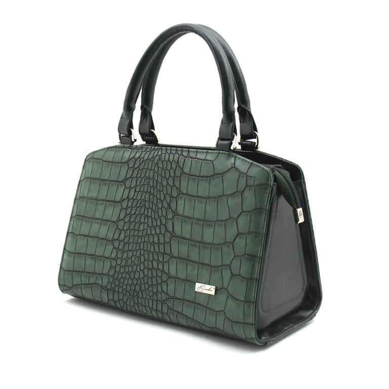 e2d28dafe246 Женская сумка №695 от производителя «Оливи» - российский ...