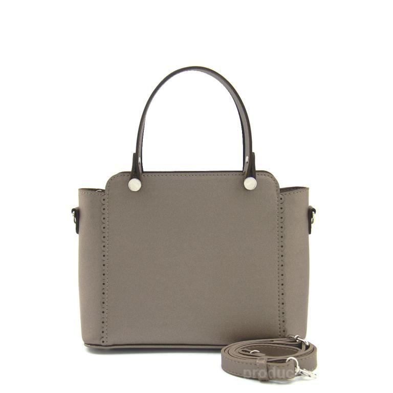 85c57e30de87 Женская сумка №686 от производителя «Оливи» - российский ...