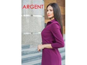 4d9f14a7851 Фабрики повседневной женской одежды Москвы — каталог 2019