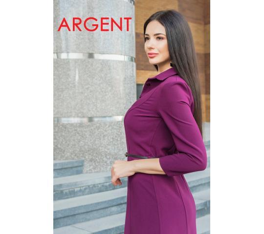 Женские Платья Оптом Россия