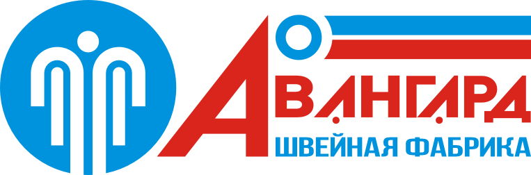 8b36658cb8de4 Фото №6 на стенде логотип. 404776 картинка из каталога «Производство  России».