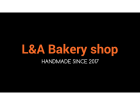 L&A Bakery shop