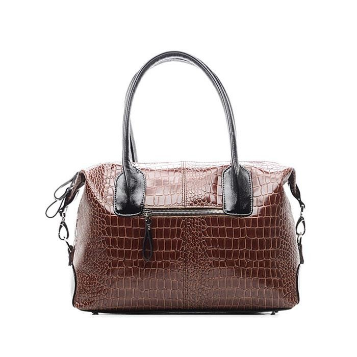 c8a4d0e02359 Кожаные женские сумки от производителя «Baro» — производство сумок ...