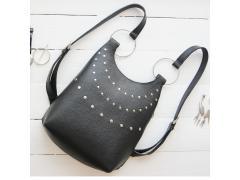 2a161e014a78 Женский рюкзак кожаный от производителя Производитель ...