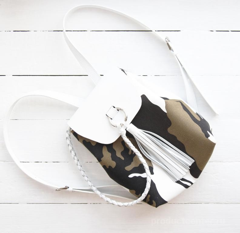 Рюкзаки кожаные женские от производителя Производитель кожаных ... c9eb29ceb07