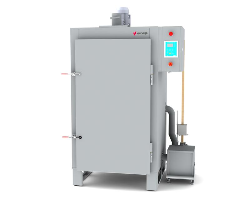 Электрическая коптильня холодного копчения купить в спб прямоточный самогонный аппарат что это