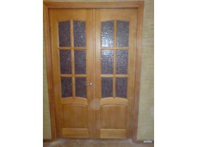 Ремонт дверей в брянске