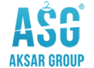 «Aksar Group» Текстильная компания
