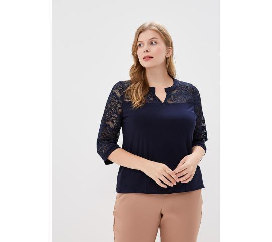 4072bd8b11818 Фото 7 Женские блузки и рубашки больших размеров, г.Москва 2019