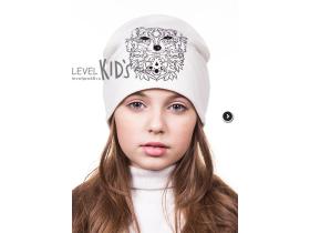5a1c471f4508 Детские шапки и головные уборы производства России: продажа оптом ...
