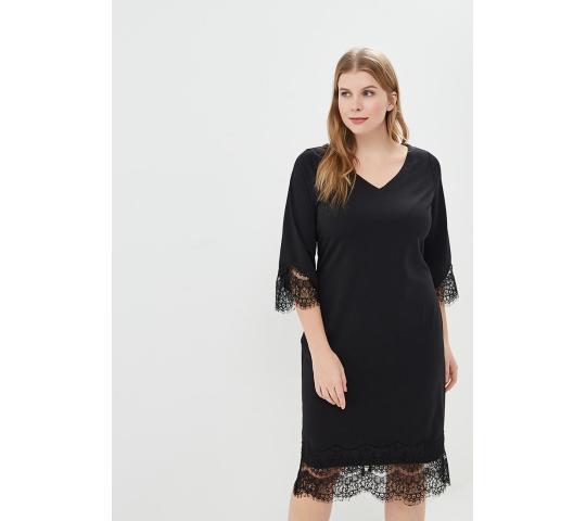 a6983def471 Элегантные платья больших размеров «Dream World» от производителя ...