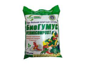 производители товаров для растениеводства
