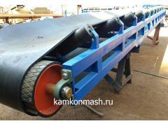 производство конвейеров в набережных челнах