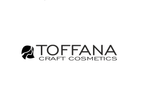 Toffana | Craft Cosmetics
