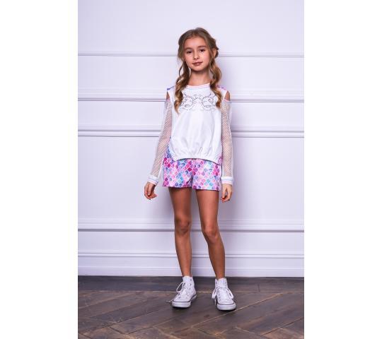 6a029098c317 платье для девочки 1-12 лет от производителя Производитель детской ...