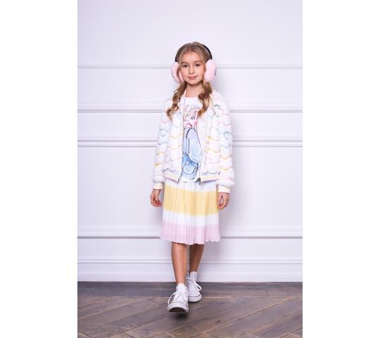 163af17e8fb жакеты для девочек от производителя Производитель детской одежды ...