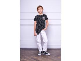 4630e3721 Производители детской одежды Москвы — каталог 2019, 130 фабрики ...