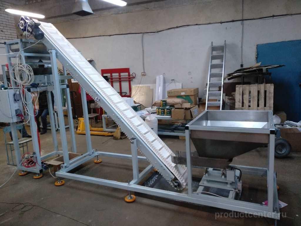Производство транспортеров в воронеже фольксваген транспортер т4 салоны