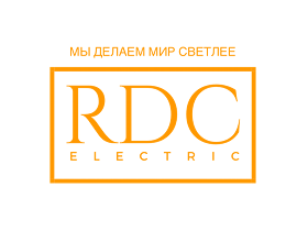 RDC ELECTRIC