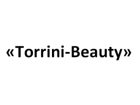 «Torrini-Beauty» — производитель женской обуви
