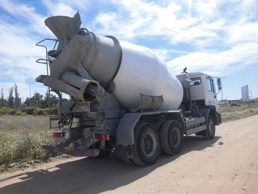Купить бетон починок смоленская область спасатель бетона