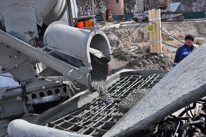 Бетон смоленск переводная таблица бетонов