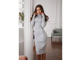 ecc7d3b5a74 Женская одежда и аксессуары от производителей Новосибирска — каталог ...