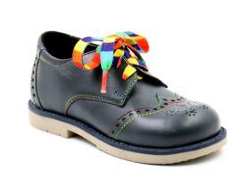 609ecce1b Российские производители обуви — каталог 2019, 340 отечественных ...