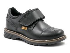 6488ab670 Компания «Ортомода», г.Москва. Каталог: Детские ботинки, Детские ...