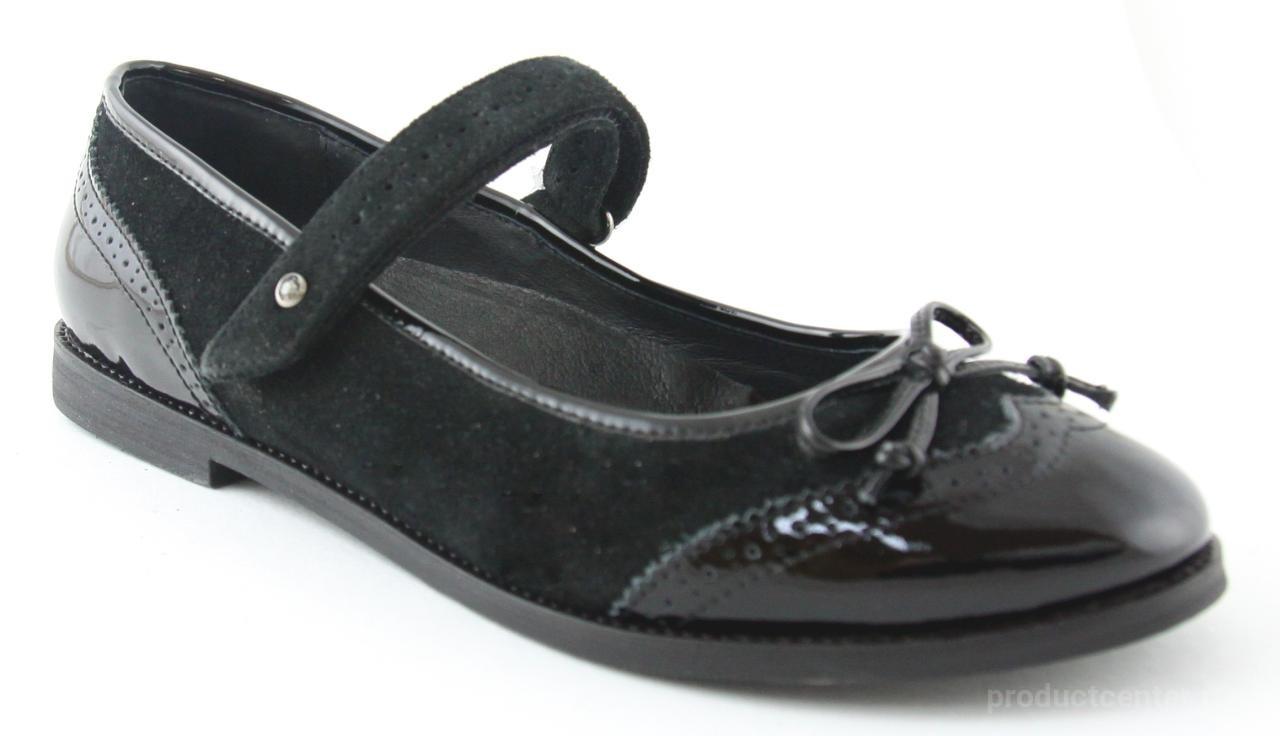 3a9c837d8 Туфли для школы от производителя Компания «Ортомода». Каталог 2019 ...