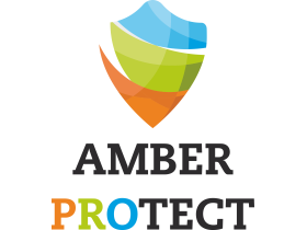 AMBER PROTECT