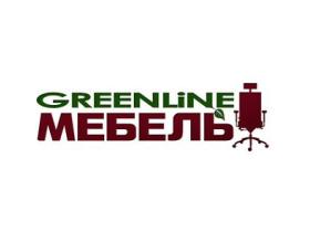 Green Line Mebel