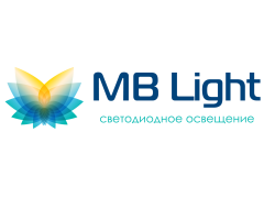 MB LIGHT