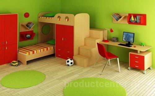 Детская мебель  каталог цены