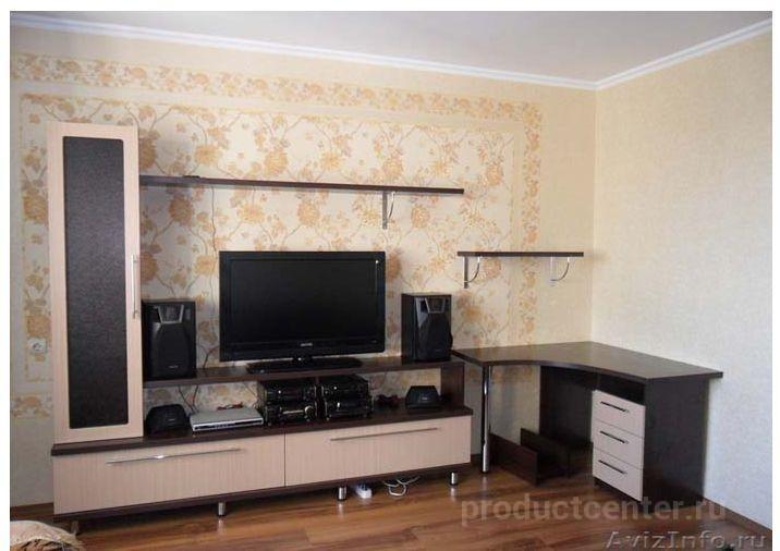 мебель для гостиной от производителя мебельная архитектура каталог