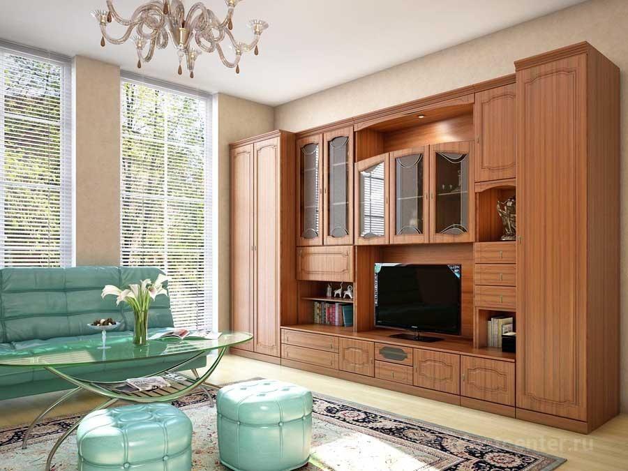мебель для гостиной от производителя иркутская мебельная фабрика