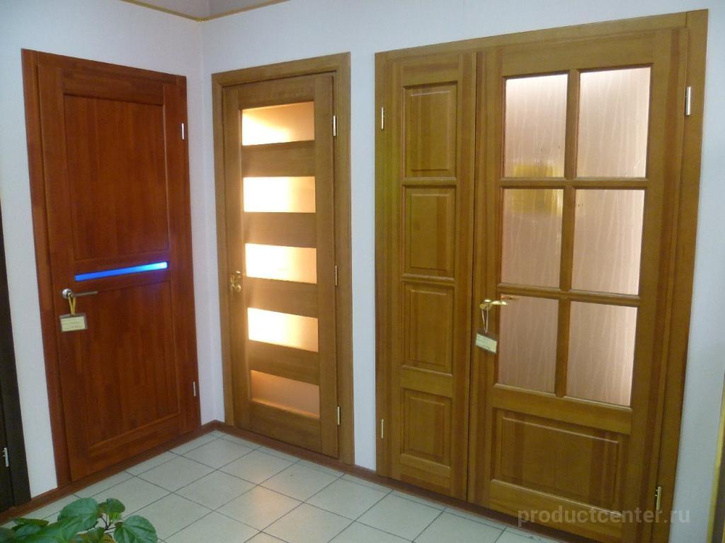 installation thermique largeur bloc porte lapeyre. Black Bedroom Furniture Sets. Home Design Ideas