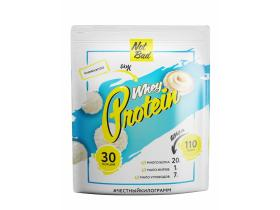 Whey Protein 1000гр