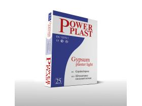 Power Plast