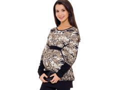 9ac3fccba378 SWEET MAMA», г.Нижний Новгород. Каталог  Одежда для беременных ...
