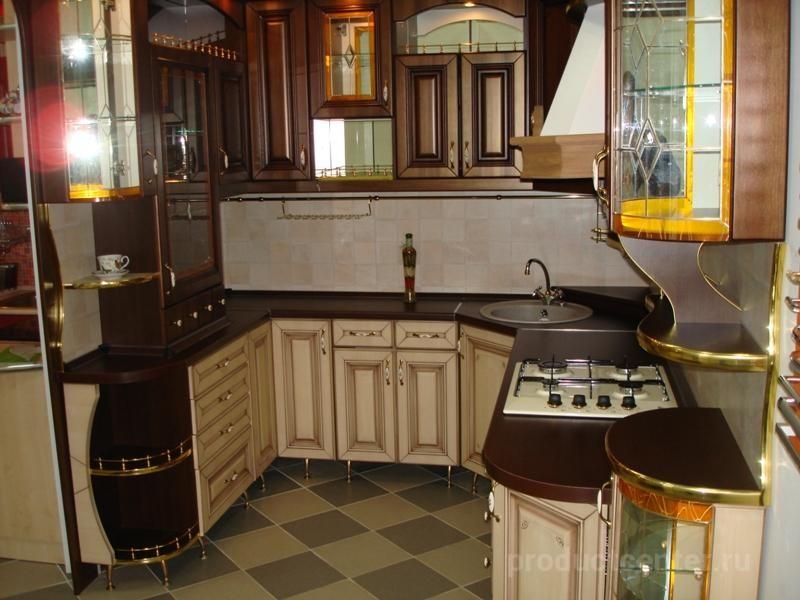 кухни на заказ катенька великий новгород